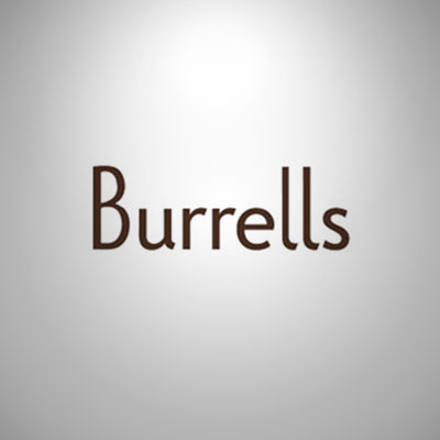 Castle Corporate Finance - Deals - Burrells
