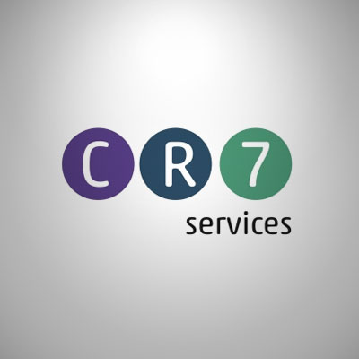 Castle Corporate Finance - Deals - CR7 Services