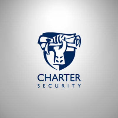 Castle Corporate Finance - Deals - Charter