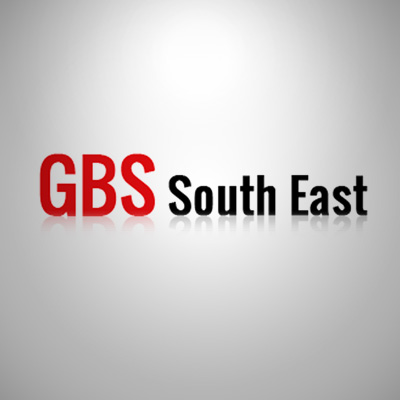 Castle Corporate Finance - Deals - GBS South East