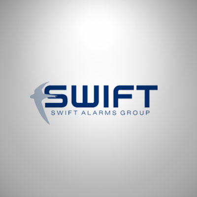 Castle Corporate Finance - Deals - Swift