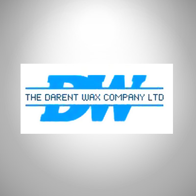 Management Buy Out of The Darent Wax Company Limited
