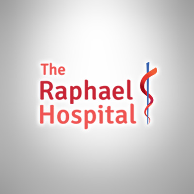 Acquisition and Fund Raising Glenside Care Group acquired by The Raphael Hospital Castle acted for The Raphael Hospital
