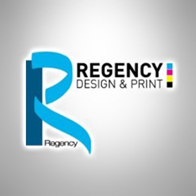 Equity Release and Growth Funding Investment by Foresight Group Castle acted for Regency Design & Print