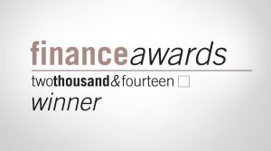 Castle Win Wealth & Finance International Award