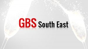 GBS (South East) Acquired by Gasway Services Limited