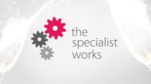 The Response Team acquired by The Specialist Works Group