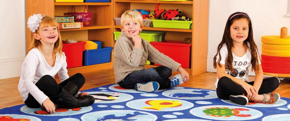 Castle Corporate Finance - Kit For Kids