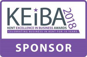Castle sponsoring KEiBA 2018 award