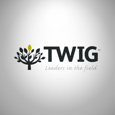 Twig Group acquired by RSK Group - Castle acted for Twig Group