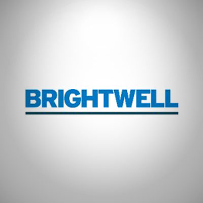 Brightwell Group acquired by Seko S.p.A. Castle acted for the Brightwell shareholders