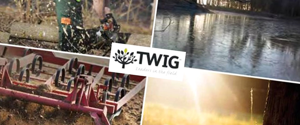 Castle Corporate Finance - TWIG Group