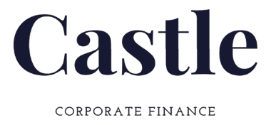 Castle Corporate Finance - For us, it's always personal.