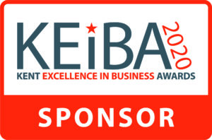 Castle supports KEiBA for a third year!