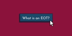 Employee Ownership Trusts (EOT)
