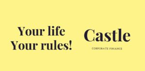 Your life – your rules!
