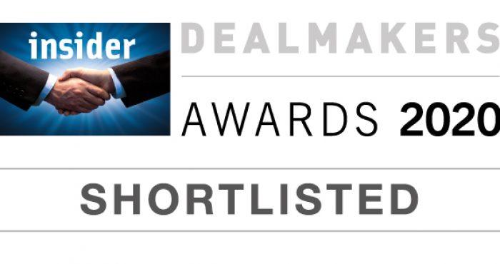 DM 2020_Awards-SHORTLISTED (002)