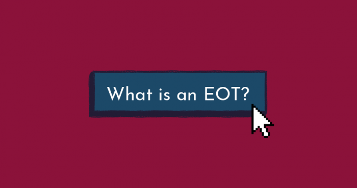 EOT-post-featured-image