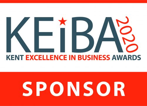 KEiBA 2020 Sponsor Logo-01 (002)